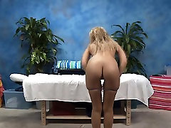 Clean shaved pink 3gpking porn downloads of cutie is drilled by dick