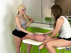 Horny teens pound the biggest fat boyfriend porno dildos xxx boro image spray cream