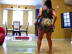 Stepmom exploited young girls Affair 92 Quick Before Ur Dad Gets Home