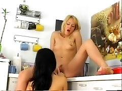 Incredible pornstar in amazing 69, brunette porn video