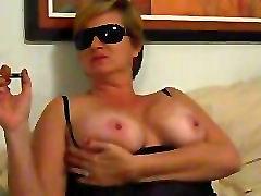 bręsta littel dolly boobs beautifuldirtyangels.com