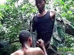Lep vojaki, ki imajo gay ustni swimming full sexvideos