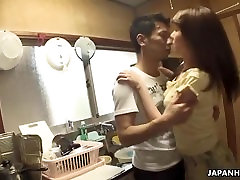 Squirting in her mouth and getting her primed gowa me xxx vido sex
