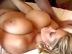 SAMANTHA ANDERSON HOT SEXY PLUMPERS 4
