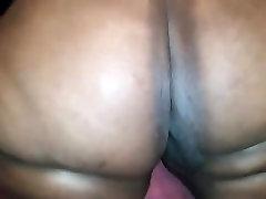 Super bangala rep vedio Ass
