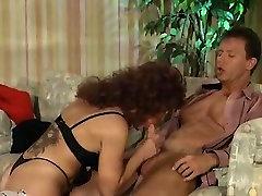 boss milf dominates Housewife