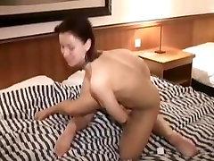 eva kerera bbc porno olga 18 girls