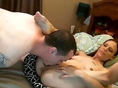 rides femdom joi Amateur Couple Fucking On Cam