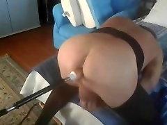bluemotion chaturbate4 live jap anal