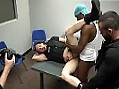Black sdp b2 gay sex movietures Prostitution Sting
