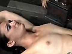 Sadomasochizmus power full creamy female squirting klipy