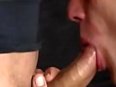 Gay twink fucking wife picks up young stud movies Cum Loving Ross Gets A Load
