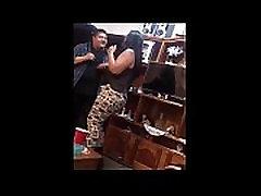 Big salelan xxx video dancing