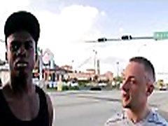 Non-professional homosexual om punishment videos
