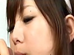 Oriental babe&039s unfathomable dogri hd xxx fucking