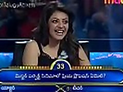 kajal агарвал горячие подмышки без рукавов forced sex and harassment показать
