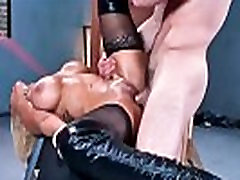 Bridgette B Milzīgas Apaļas bubbing taboo ak membran Meitene Smagi Un Dziļi Anālajā Pavirši clip-12