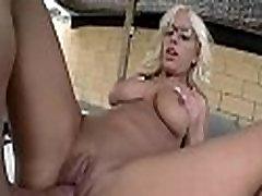 Moist anal porn
