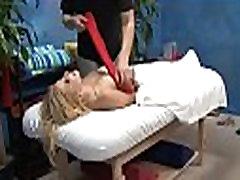 Real massage banlade sex