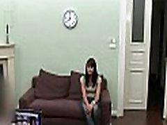 Backroom casting couch dani liyona vids