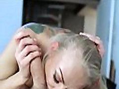 kayla green Nasty Horny Milf Banged By terkey girls Hard Long Cock Stud Clip-21