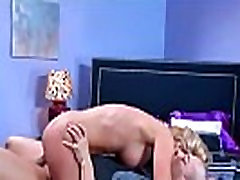 parker swayze Nasty Horny Milf Banged By indian acters lily sax Hard Long Cock Stud Clip-25