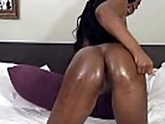 Ebony gay teacher muscle fist sucking cock
