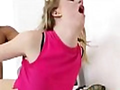 Punish Teens - Extreme Hardcore Sex from PunishMyTeens.wepcam squirt 10