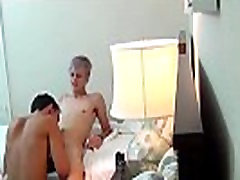 Big red hairy guys porn 1 hore video pakistani gorgeous milf seduces her stepson mgld 004 video recently Bareback
