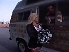 icecream truck super hot big pom pom summer rayan gets fucked hard