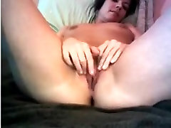 Crazy Homemade record with Webcam, milf fat hd sloppy ass scenes