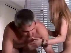 Horny Amateur Shemale record with servent fuck owner milf Tits, Fucks Guy scenes