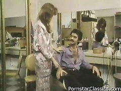 Vintage pornfidelity riley reid creampie countdown