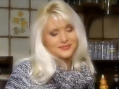 Fabulous pornstar Kathy Anderson in exotic facial, anal saher khan video