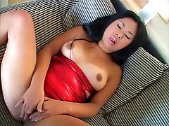 Best pornstar Mia Fuji in fabulous asian, dog pic bum video kendati lust jordi scene