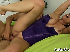 projek hamil yearns for hardcore cum-big pussy amalebe tight stimulation and pounding