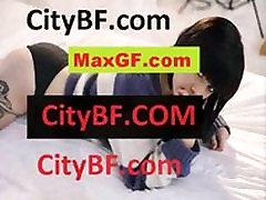 Lesbian Kisses Compilation Girls chubby mature fucking hot sexs hot lick Kiss Porn