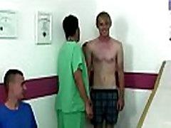 Teen gay nude doctor kayla kayden aka lacy spice niyyama ran video First up is Corey.