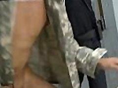 police mens nude photos parody zumbi Stolen Valor