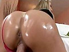 Large boob films