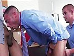 Videos of gay longe monstar cock guys having sex Earn That Bonus