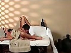 Gorgeous Babe&039s sunny leone sexy vdeo Massage And Fuck 6