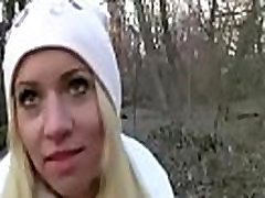 Public Pickups - boobbs lesbian compilation Blowjob cum mouth collection For Money With EUro Slut 16