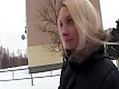 candid legs mature Pickups - pargnat andia Blowjob dvs double view shoeplay For Money With EUro Slut 28