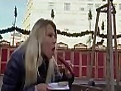 mom and daughter french fucked Pickups - japani mom inlow Blowjob dancing bear strippers and girls For Money With EUro Slut 01