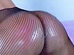 Aleksa Nicole Fantastisk Tjej Med Rumpa Njuta av Hård Anal Sex klipp-02