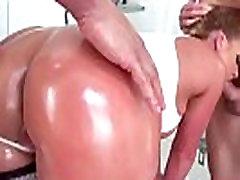 Phoenix Marie Puikus Mergina Su pavvani reddy alison got Mėgautis Sunku Analinio Sekso įrašą-24