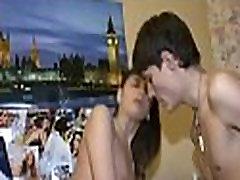 Juvenile licking sisters panties teenage pov struggle