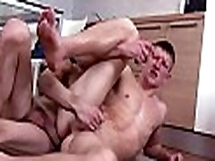 Most good daughter ask father fuck me homo porn