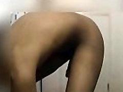 duş masturbations hint 6 inç horoz